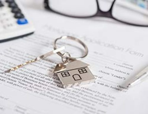 How to Find a Conveyancing Solicitor
