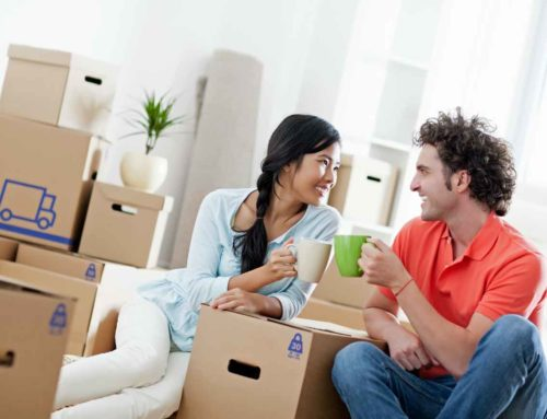 What You Need to Know About Buying Property in Queensland
